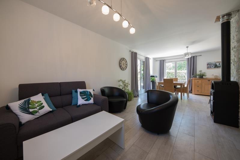 Sale house / villa Annecy le vieux 788000€ - Picture 4