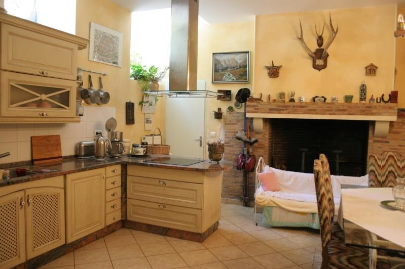 Deluxe sale apartment Jurancon 268 000€ - Picture 4