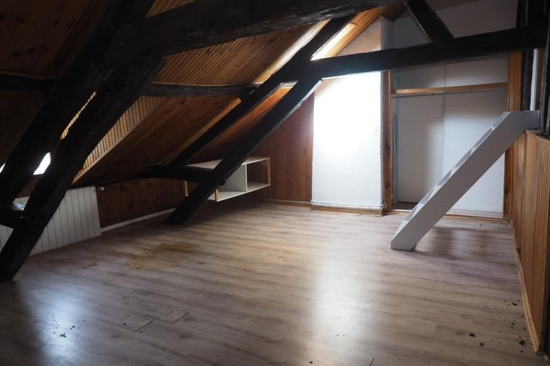 Vente appartement Troyes 108 500€ - Photo 6