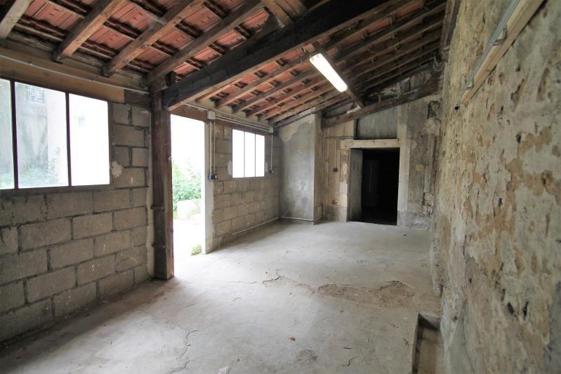 Sale house / villa Vulaines-sur-seine 519000€ - Picture 14