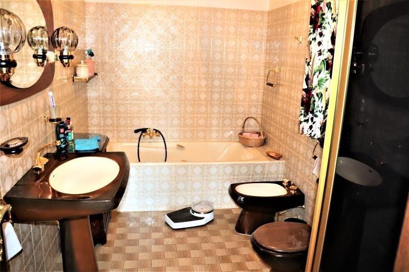 Deluxe sale house / villa Cavalaire sur mer 595000€ - Picture 7