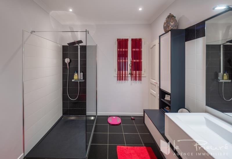 Vendita casa Cambon d'albi 420000€ - Fotografia 7