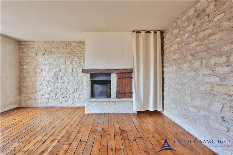 Vente appartement Puteaux 670 000€ - Photo 7