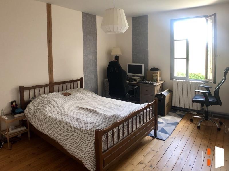 Vente maison / villa Libourne 399000€ - Photo 7