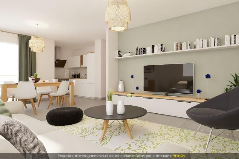 Sale house / villa Collioure 495000€ - Picture 1