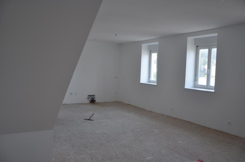 Vente appartement Martignat 85 000€ - Photo 3