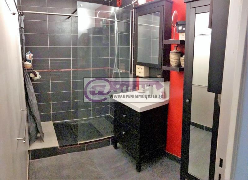 Sale apartment Epinay sur seine 220000€ - Picture 5