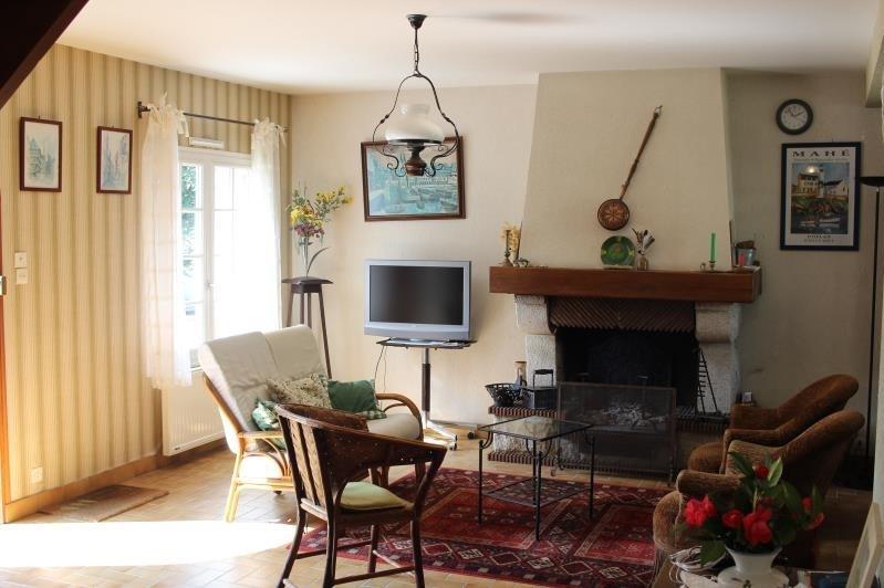 Vente maison / villa Moelan sur mer 199500€ - Photo 5