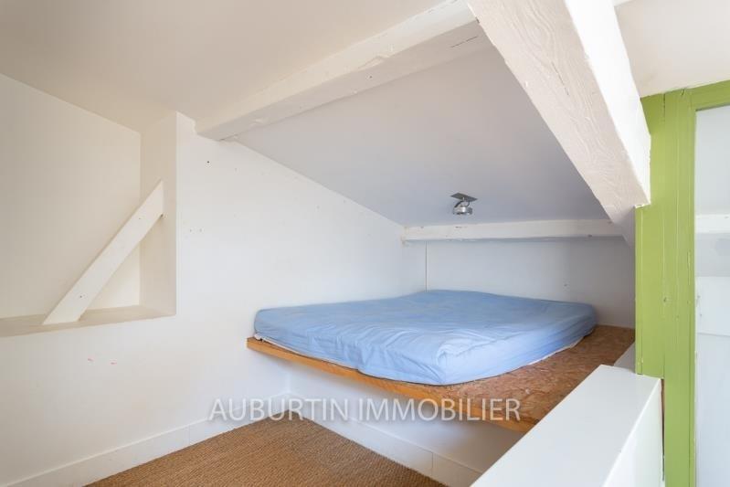 Vente appartement Paris 18ème 520000€ - Photo 7