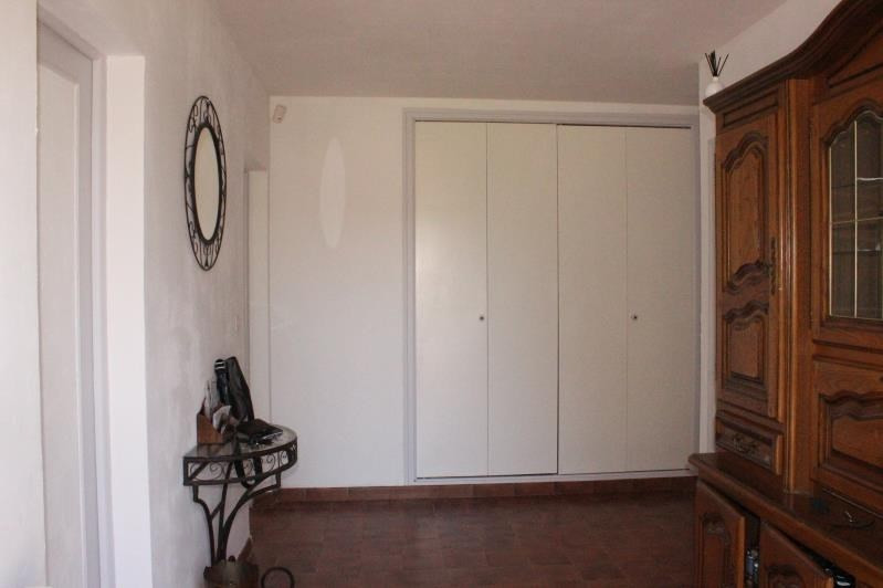 Vente maison / villa Bellot 327 000€ - Photo 8