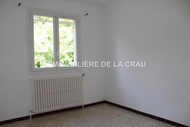 Sale house / villa Salon de provence 374170€ - Picture 6