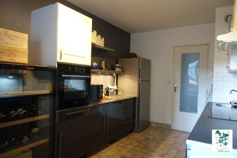 Vente appartement Caen 169 500€ - Photo 2