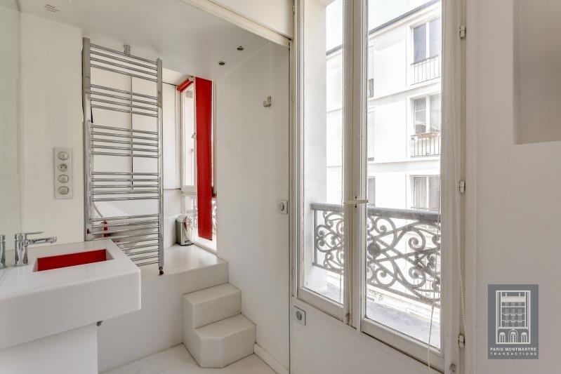 豪宅出售 公寓 Paris 18ème 987000€ - 照片 5