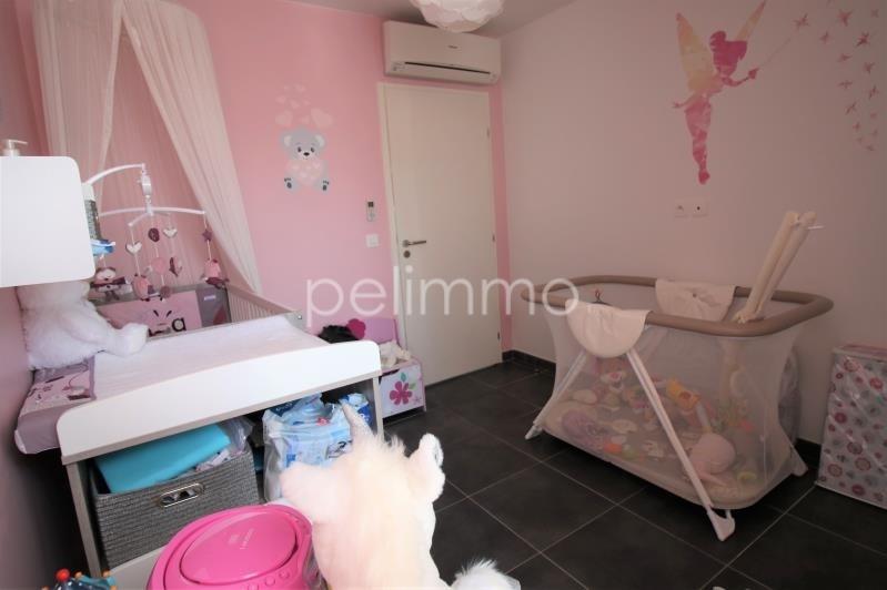 Sale apartment Lancon provence 211000€ - Picture 4