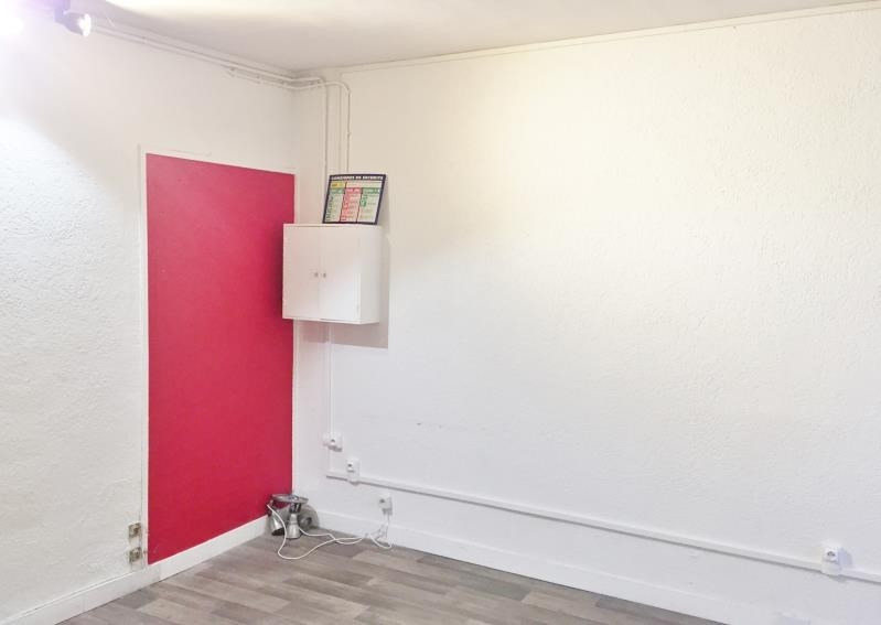 Vente local commercial Suresnes 359 000€ - Photo 4