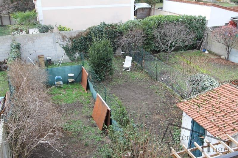 Sale apartment Rueil malmaison 450000€ - Picture 8
