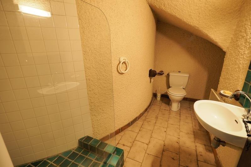 Vente maison / villa St andre de cubzac 419000€ - Photo 15