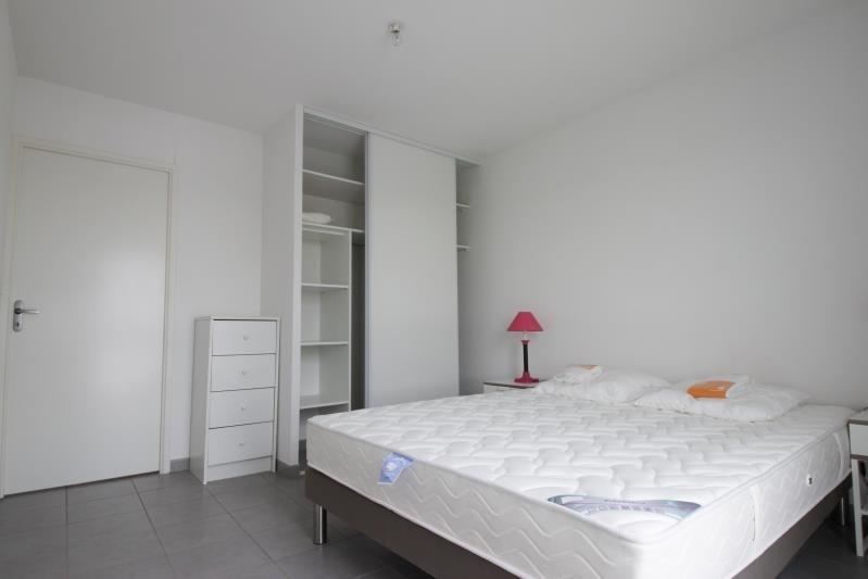 Vente appartement Royan 136400€ - Photo 9