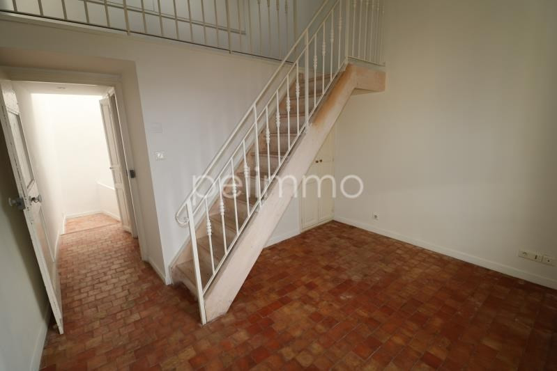 Vente maison / villa Lambesc 159 000€ - Photo 3