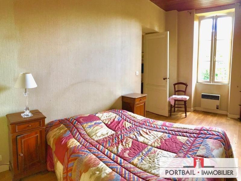 Sale house / villa Blaye 232000€ - Picture 8