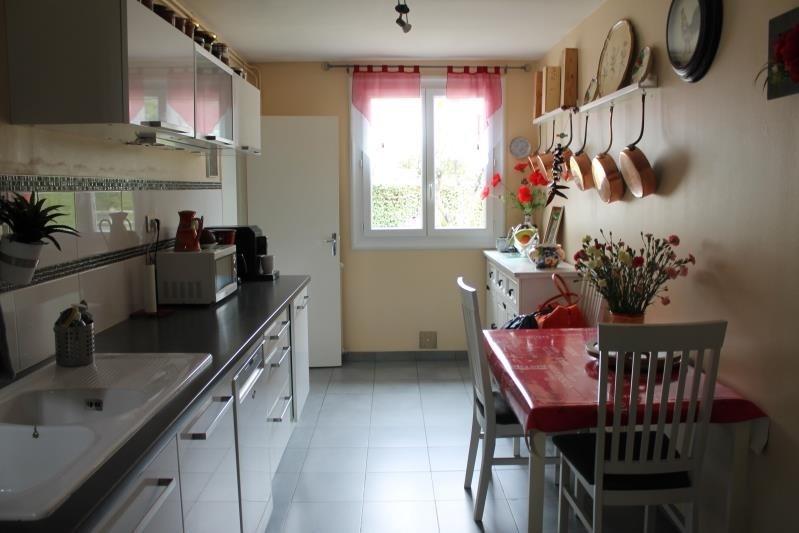 出售 住宅/别墅 Langon 212300€ - 照片 5