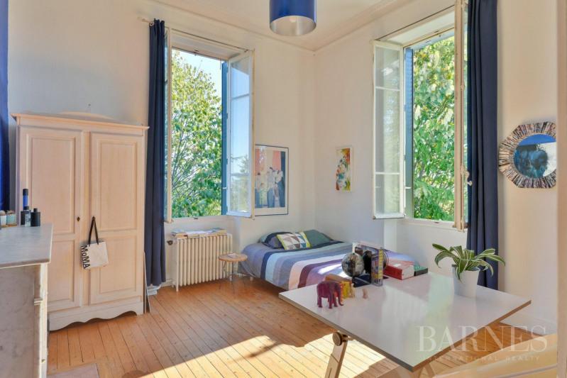 Deluxe sale house / villa Brindas 840000€ - Picture 10