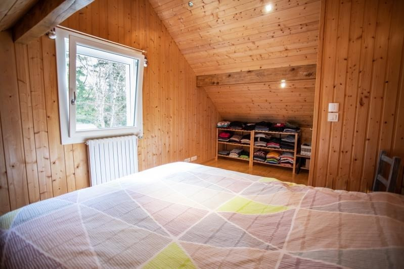 Sale house / villa Quingey 239500€ - Picture 12
