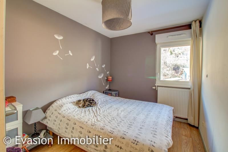 Vente appartement Passy 199 000€ - Photo 3