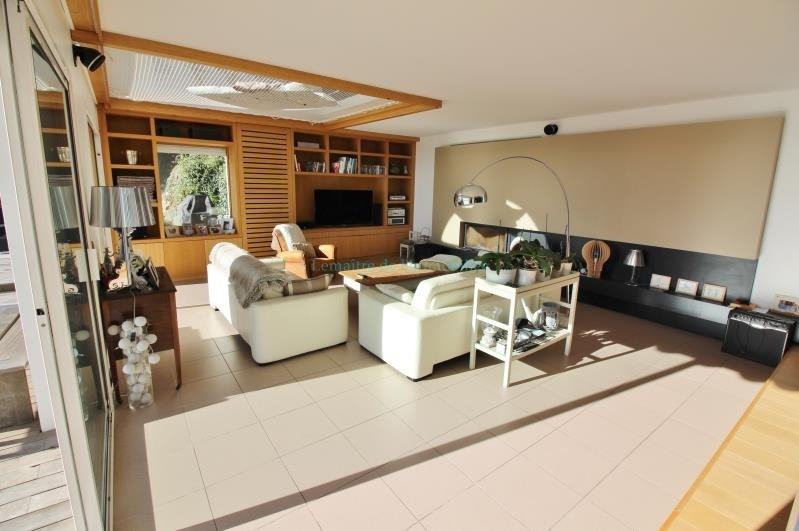 Vente de prestige maison / villa Grasse 845000€ - Photo 7
