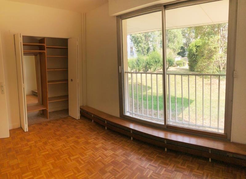 Vente de prestige appartement Boulogne billancourt 1155000€ - Photo 5