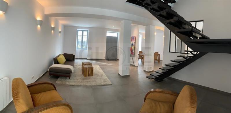 Vente de prestige maison / villa Biarritz 1198000€ - Photo 2