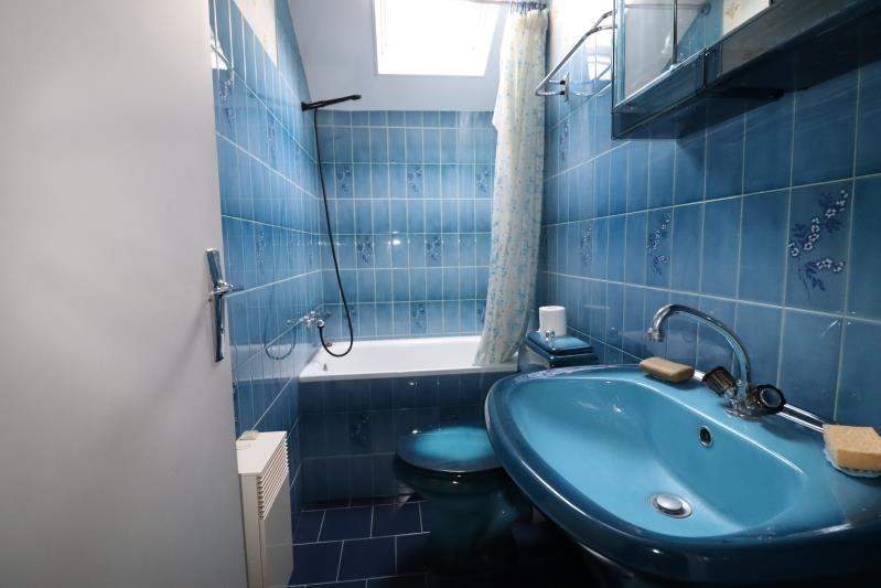 Vente de prestige maison / villa La baule 676000€ - Photo 9