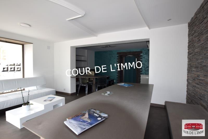 Verkauf geschäftsraum Bonne 190000€ - Fotografie 1