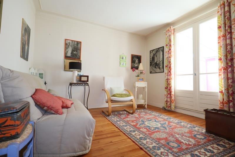 Vente maison / villa Brest 242000€ - Photo 3