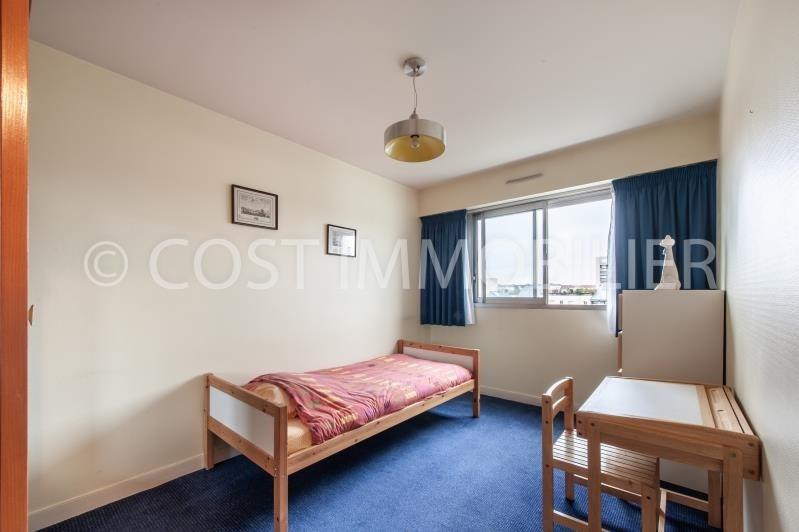 Venta  apartamento Courbevoie 769000€ - Fotografía 9
