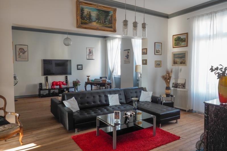 Deluxe sale house / villa St andre de cubzac 577000€ - Picture 5