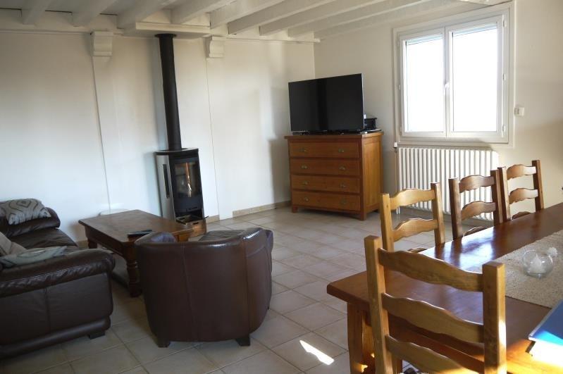 Sale house / villa St michel sur rhone 254000€ - Picture 3