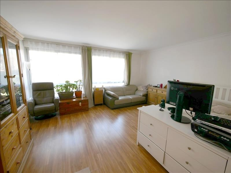 Vente appartement Garches 315 000€ - Photo 2