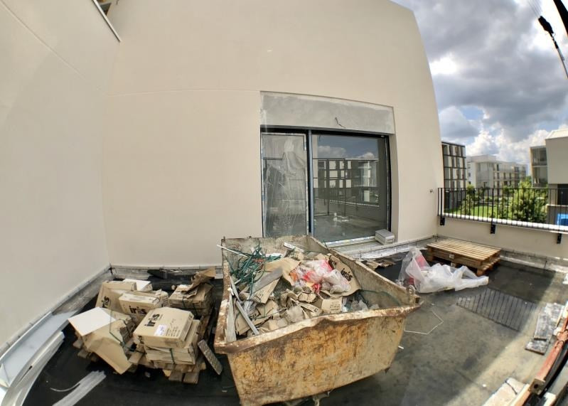 Vente appartement Balma 299000€ - Photo 6