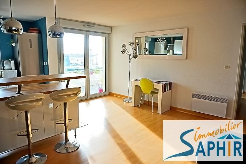 Sale apartment Toulouse 196 500€ - Picture 7