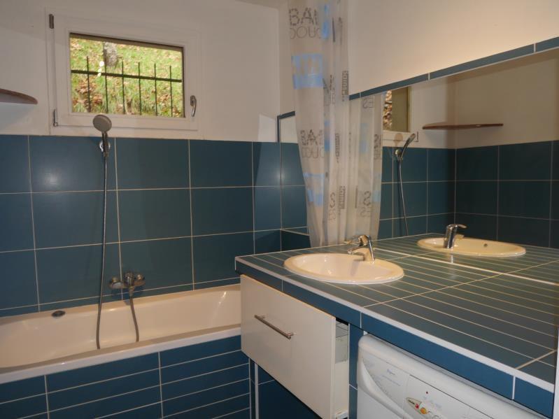 Vendita casa Bonne 350000€ - Fotografia 10