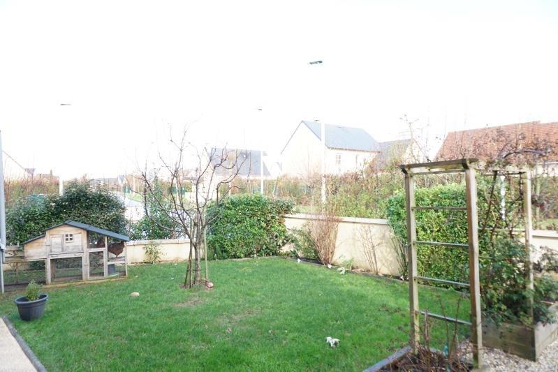 Sale house / villa Caen 385000€ - Picture 2