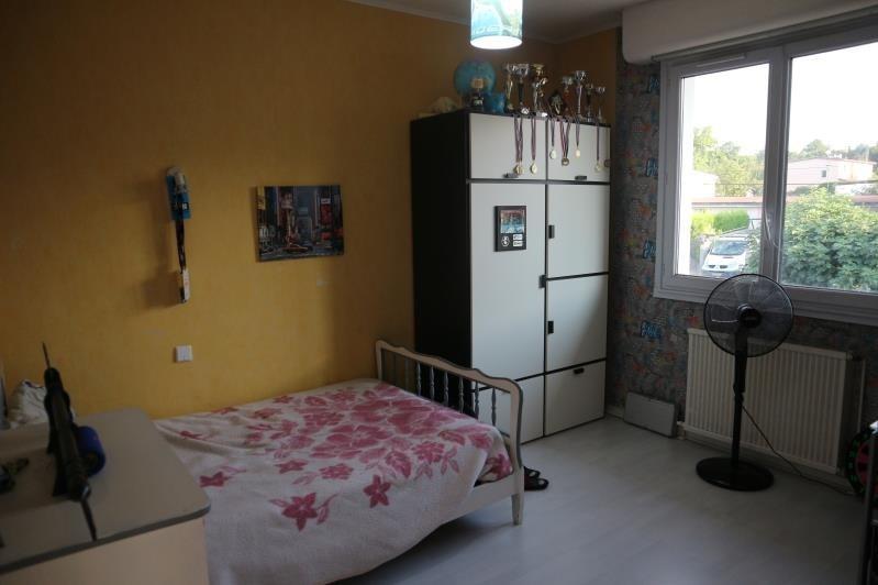 Sale house / villa Artix secteur 181900€ - Picture 6