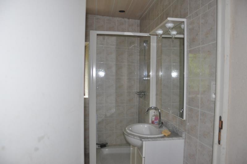 Sale house / villa Izernore 128000€ - Picture 5