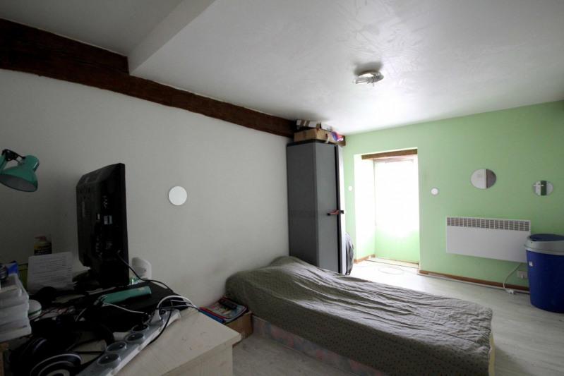 Vente maison / villa Venansault 143140€ - Photo 5