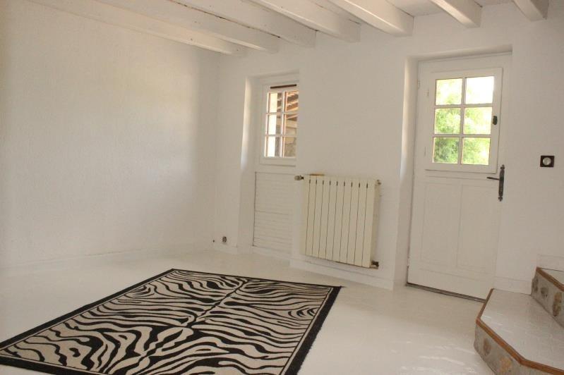 Vente maison / villa La ferte gaucher 250000€ - Photo 7