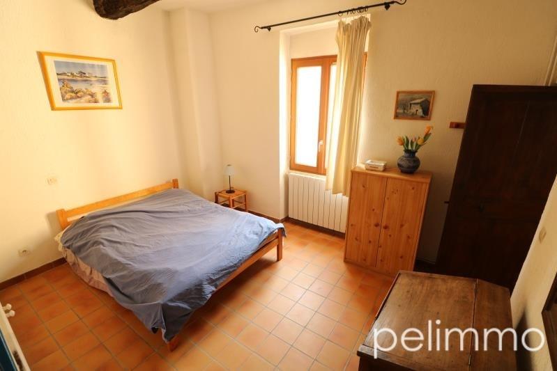 Sale house / villa Eyguieres 342000€ - Picture 5