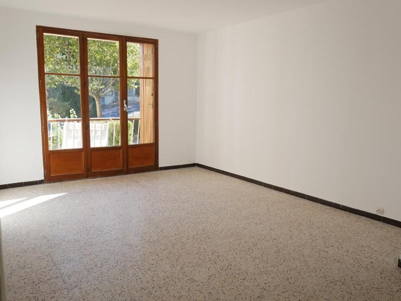 Location appartement Aix en provence 838€ CC - Photo 2
