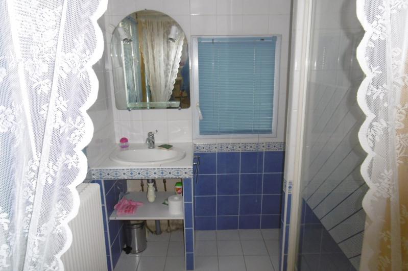 Vente maison / villa St maur des fosses 820000€ - Photo 13