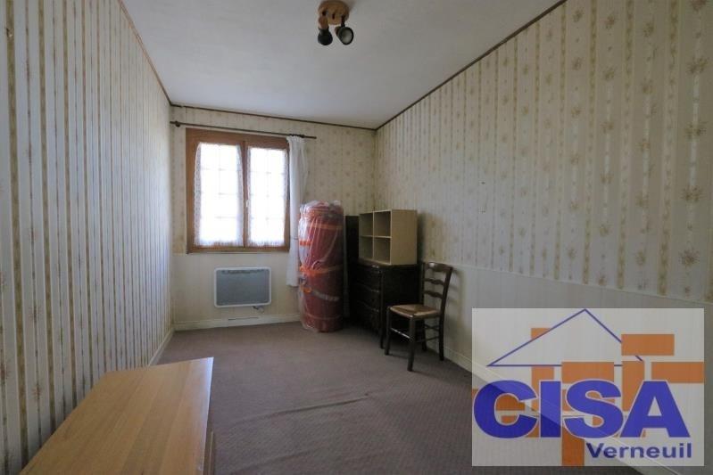 Vente maison / villa Pont ste maxence 199000€ - Photo 7